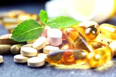 Can Ayurvedic Medicines Cure COVID-19, Surprising Details Inside!