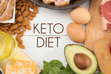 How safe is Keto diet?